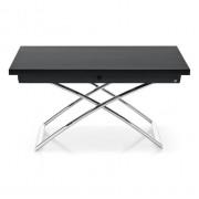MAGIC-J transformējams galds