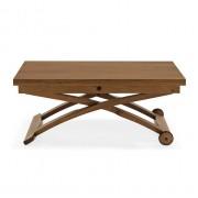 MASCOTTE transformējams galds