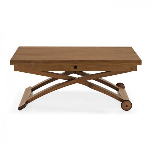Transformējams galds MASCOTTE