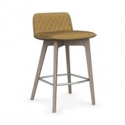 Pusbāra krēsls SAMI