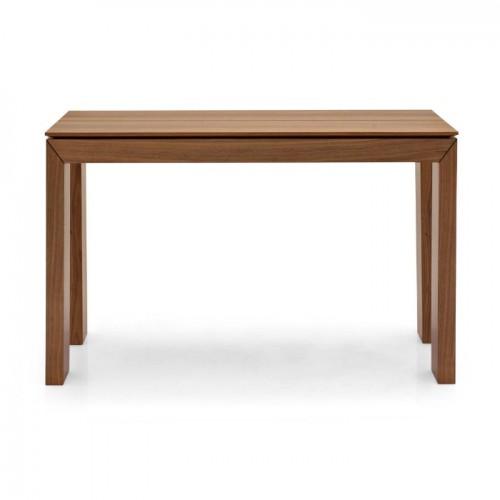 Izvelkams galds-konsole SIGMA