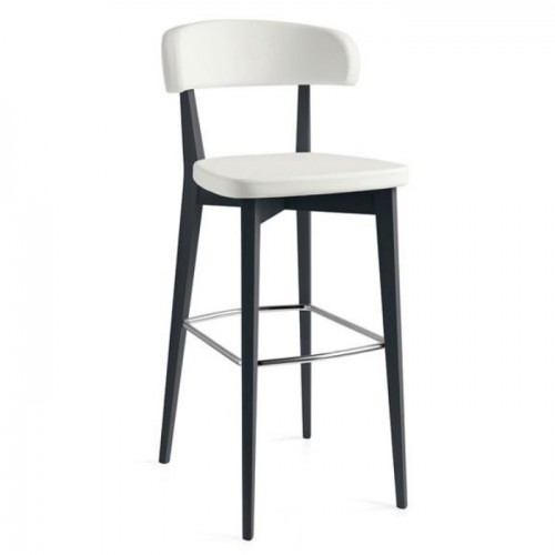 SIREN bāra krēsls