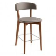 SIREN pusbāra krēsls