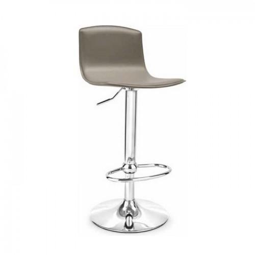 Bāra krēsls ar maināmu augstumu EGG