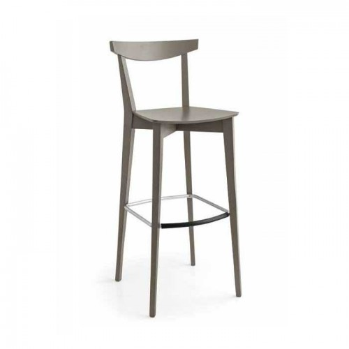 Bāra krēsls EVERGREEN