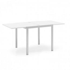 Izvelkams galds ALADINO 80