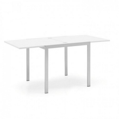 ALADINO 80 izvelkams galds