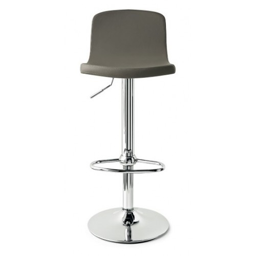 Bāra krēsls ar maināmu augstumu JOE