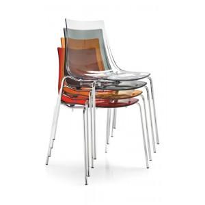 Krēsls LED