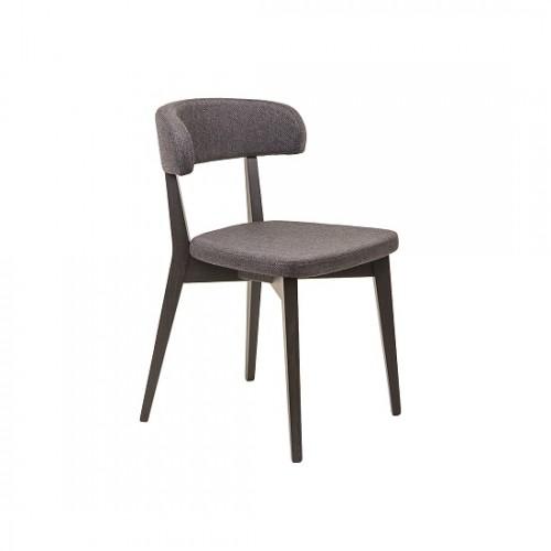 Krēsls SIREN