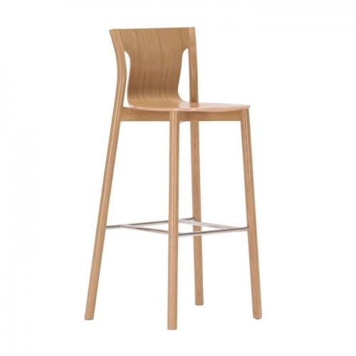 Bāra krēsls H-2160 TOLO