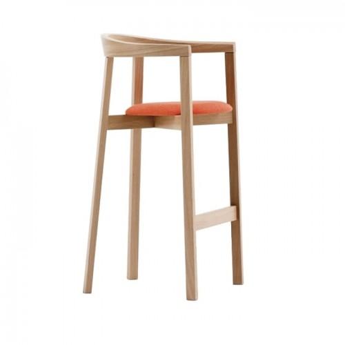 Bāra krēsls H-2920 UXI