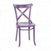 A-1230 vīnes tipa krēsls