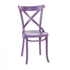 Klasisks krēsls A-1230