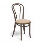 A-1840 vīnes tipa krēsls