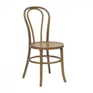Vīnes tipa krēsls A-1845 (no ekspozīcijas)