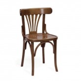 Klasiska stila krēsls A-5172