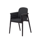 Krēsls ar roku balstiem Prop B-4398