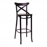 Bāra krēsls H-1230