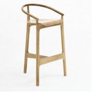 EVO H-2940 bāra krēsls