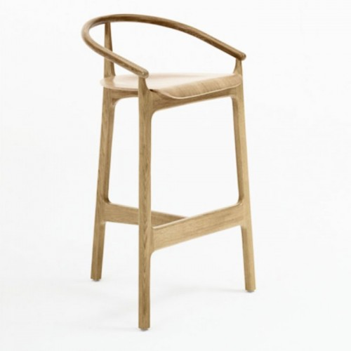 Bāra krēsls H-2940 EVO