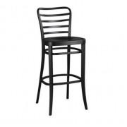 H-8291 bāra krēsls