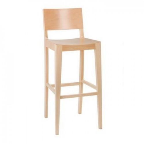 Bāra krēsls H-9230