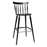 ANTILLA H-9850 koka bāra krēsls