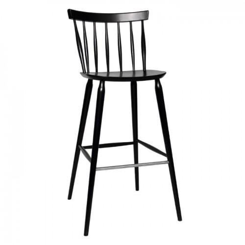 Bāra krēsls ANTILLA H-9850