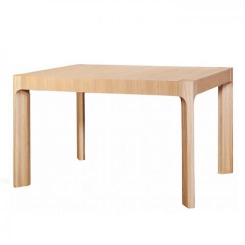 Izvelkams galds COMO