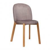 DOT krēsls