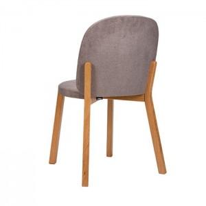 Krēsls DOT
