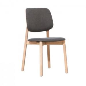 Krēsls LOREM