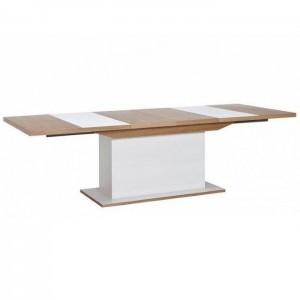 Izvelkams galds MODERN