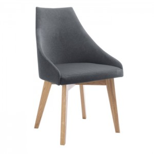 Krēsls POLO