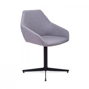 Krēsls ar roku balstiem TUK 3