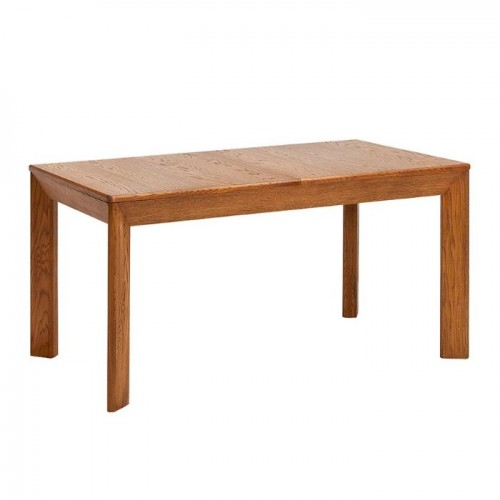 VITO izvelkams galds