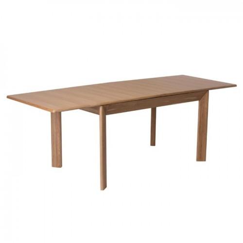 Izvelkams galds VITO
