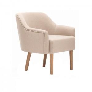 Atpūtas krēsls M-FUM (no ekspozīcijas)