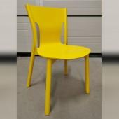 A-2160 TOLO koka krēsls