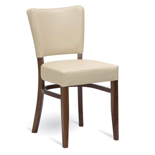 Krēsls A-0010