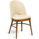Krēsls A-0046