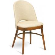 A-0046 krēsls