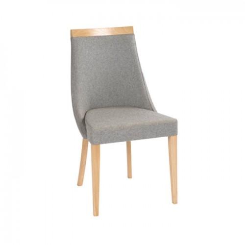 Krēsls A-0760 SWING (no ekspozīcijas)