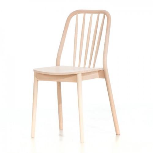 Koka krēsls ALDO A-1070