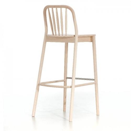 Bāra krēsls ALDO H-1070