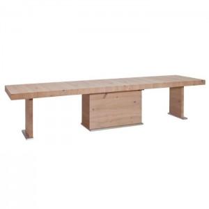Izvelkams galds ASPERO