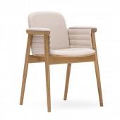 PROP B-4398 krēsls ar roku balstiem