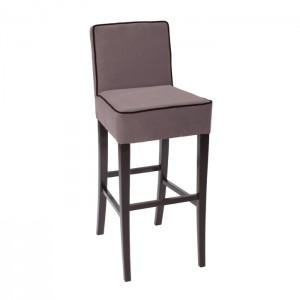 Bāra krēsls H-0072