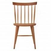 Antilla A-9850 koka krēsls